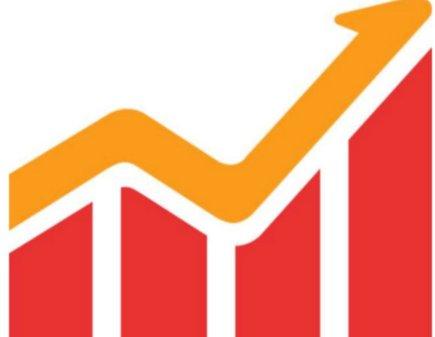 钛白粉行业巨头再次涨价 行业维持高景气