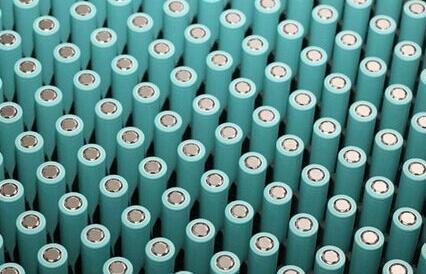 低维碳纳米材料在锂离子电池负极中的应用