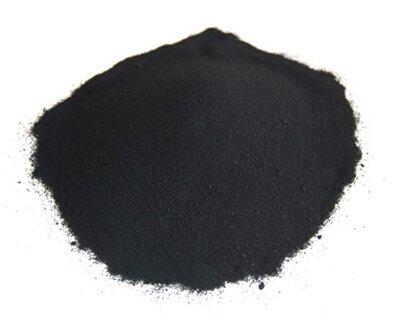 黑猫炭黑半年利润大增42%