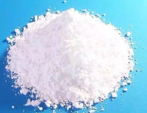 广西与中国矿大共建碳酸钙实验室