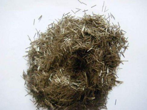 世界首条池窑生产玄武岩连续纤维中试项目在德阳罗江成功点火
