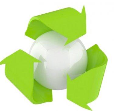 锂电池规模化回收利用成行业难题