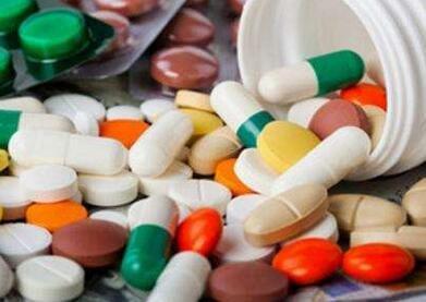 仿制药市场大调整:一致性评价定生死