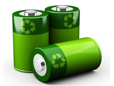 锂电池正极材料的低温性能的探讨