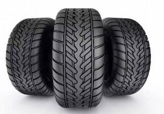 中国轮胎行业最大的破产案:山东永泰资金链断裂被清算