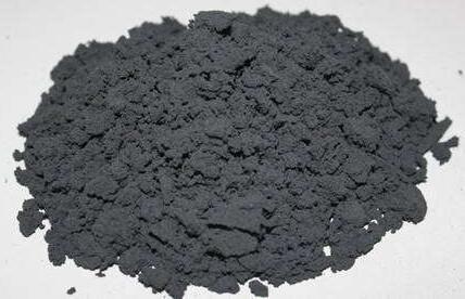快讯 ▏国内首条物理法石墨烯生产线投产