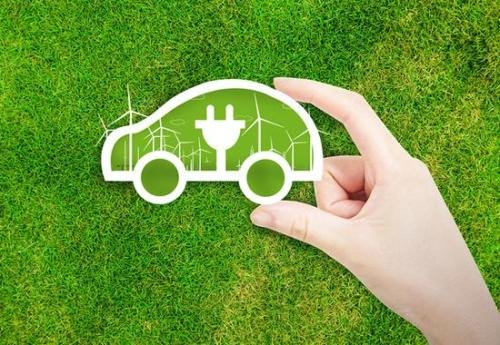 锂电、超电及储能展今日在上海开幕