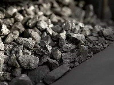 FMG:因矿价下跌 中国需求下降 2018财年利润骤降