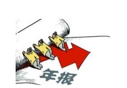 龙蟒佰利上半年净利润13.41亿元 销售钛白粉30.06万吨
