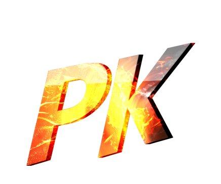 30张PPT看懂磷酸铁锂PK三元材料