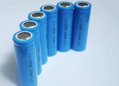 新型硅锂电池商业化在即 容量将提高40%