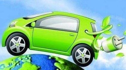 2018年1-7月新能源汽车销量同比增长97.1%