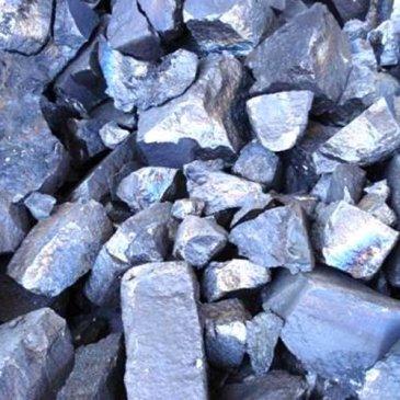 卡西尼公司推进西澳镍矿开发 中国锂电生产商积极投资