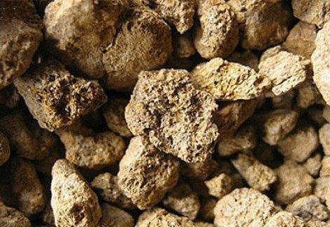 澳大利亚稀土生产商开始生产
