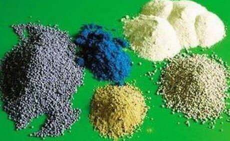 磷肥行业市场需求分析 短期内供不应求迎来荣景