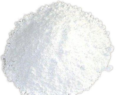 海绵钛供应紧张 钛白粉旺季或将失色