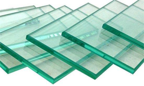临近月末时间 玻璃增加出库为主