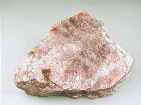 美国最大已知锂矿可生产25%的世界锂