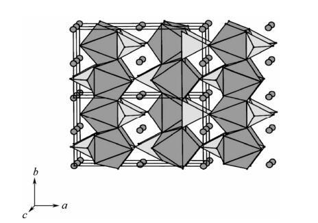 碳包覆or纳米化?——磷酸铁锂正极材料的改性研究