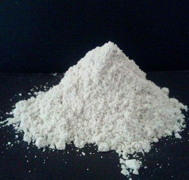 吸油拒水硅藻土应用广泛