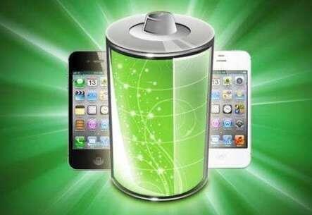 每周一问 ▏下一代动力电池的关键材料和技术有哪些?