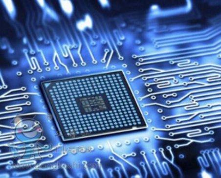 以氮化镓和碳化硅为代表的第三代半导体器件制备及评价技术取得突破