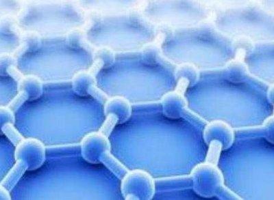 石墨烯行业应用潜力广泛 有望催生万亿元级新市场