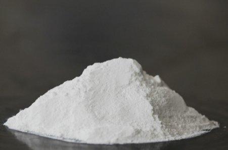 199减至33,建德加速碳酸钙产业整治