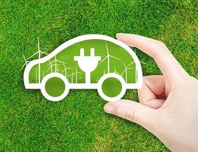 动力电池企业净利润暴跌 新能源车春天未到危机来临?