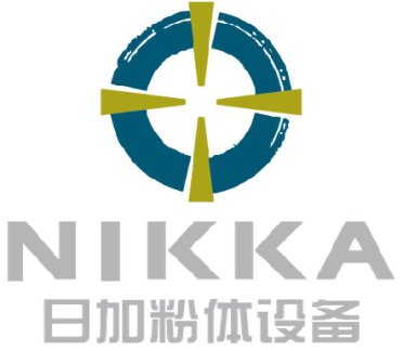 上海清心&石家庄日加作为赞助单位出席2018第二届能源颗粒材料制备及应用技术高峰论坛