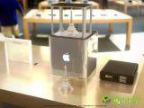 12799元史上最贵iPhone背后:当然少不了3D打印!