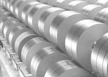 Harbor:即使俄铝制裁措施不取消 铝价明后两年也将下跌