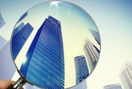 石灰石企业如何在未来市场中寻找突破口?