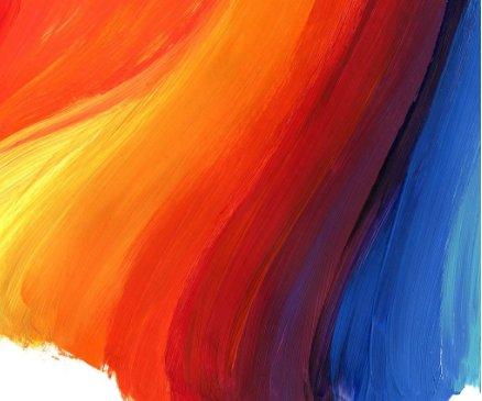 全球最大稀土颜料基地在包头市启动
