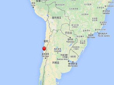 智利对铜锂矿山征收采矿税 锂矿价格将受成本支撑?