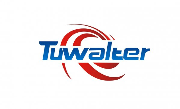 途沃得(上海)商业设备有限公司作为赞助单位出席2018第二届能源颗粒材料制备及应用技术高峰论坛