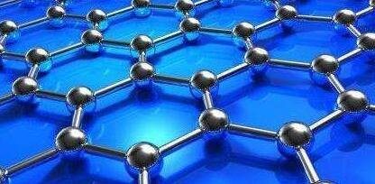 大面积单晶石墨烯薄膜快速制备技术取得突破