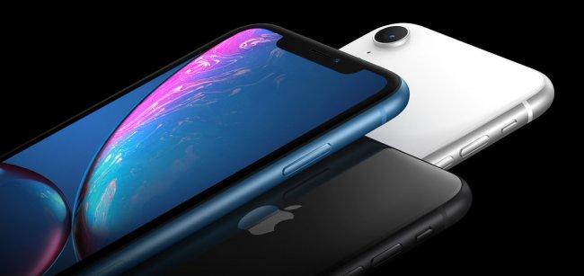 【生活中的粉体】苹果手机发货了,史上颜色最多的一次!