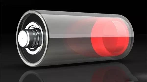 影响锂离子电池低温性能的因素有哪些?