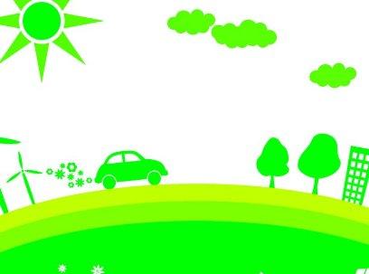 京津冀秋冬季大气治理方案发布 四季度钢价预计高位震荡