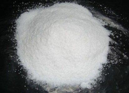 钛渣产量小幅回升 市场价格稳定
