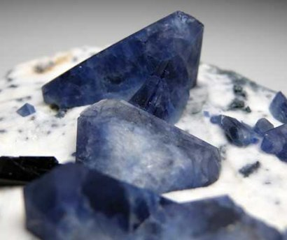 钛白粉调价对钛矿市场影响尚未体现