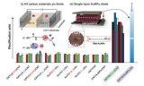 国家纳米中心在非硅基材料纳米电子器件研究中取得进展