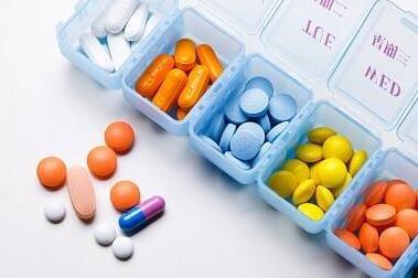医药行业发展态势良好 一致性评价通过迎来利好