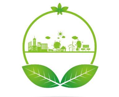 重磅!正式发文:中国放松反污染规定!应对贸易战升级
