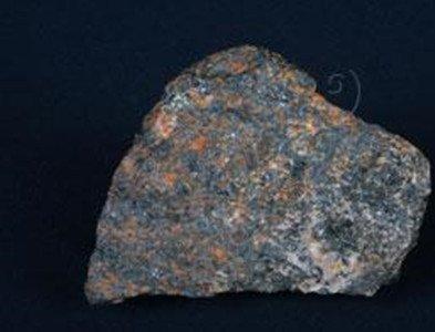 喜讯!广东矿产大发现,中国自此又多一条锡多金属成矿带