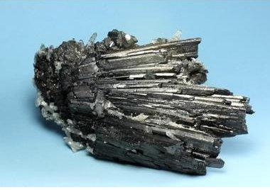 供应宽松 铁矿石四季度价格上涨受阻