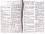 粉体百科│圣经纸及其产品指标的改善