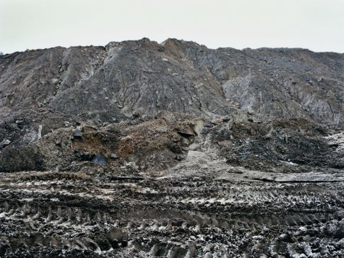 重磅!《中国矿产资源报告(2018)》正式发布,亮点在这里!