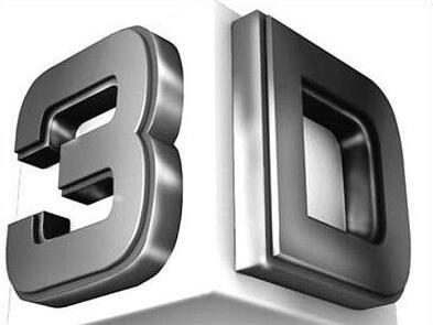 利用3D打印技术成功制造任意形状的锂离子电池